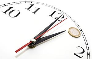 Schnelle Kreditanfrage: In wenigen Minuten Kredit beantragen