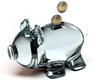 Kann man  Kreditvermittler vertrauen?
