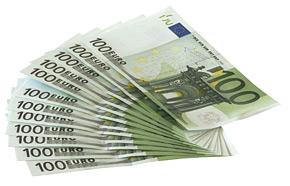Der Weg von Kreditantrag bis zur Auszahlung