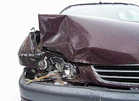 Kredit nach Unfall von Bon-Kredit