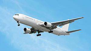 Flugreise finanzieren oder erst Geld ansparen?