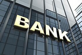 Banken mit schlechter Kreditberatung