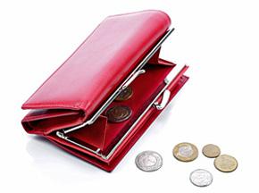 Banken: Geld trotz schlechter Schufa?